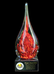 Dragon_Award-221x300