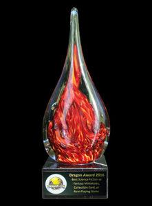 Dragon_Award-221x300