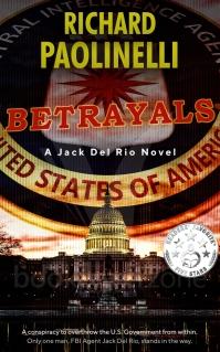 Betrayals NEW copy