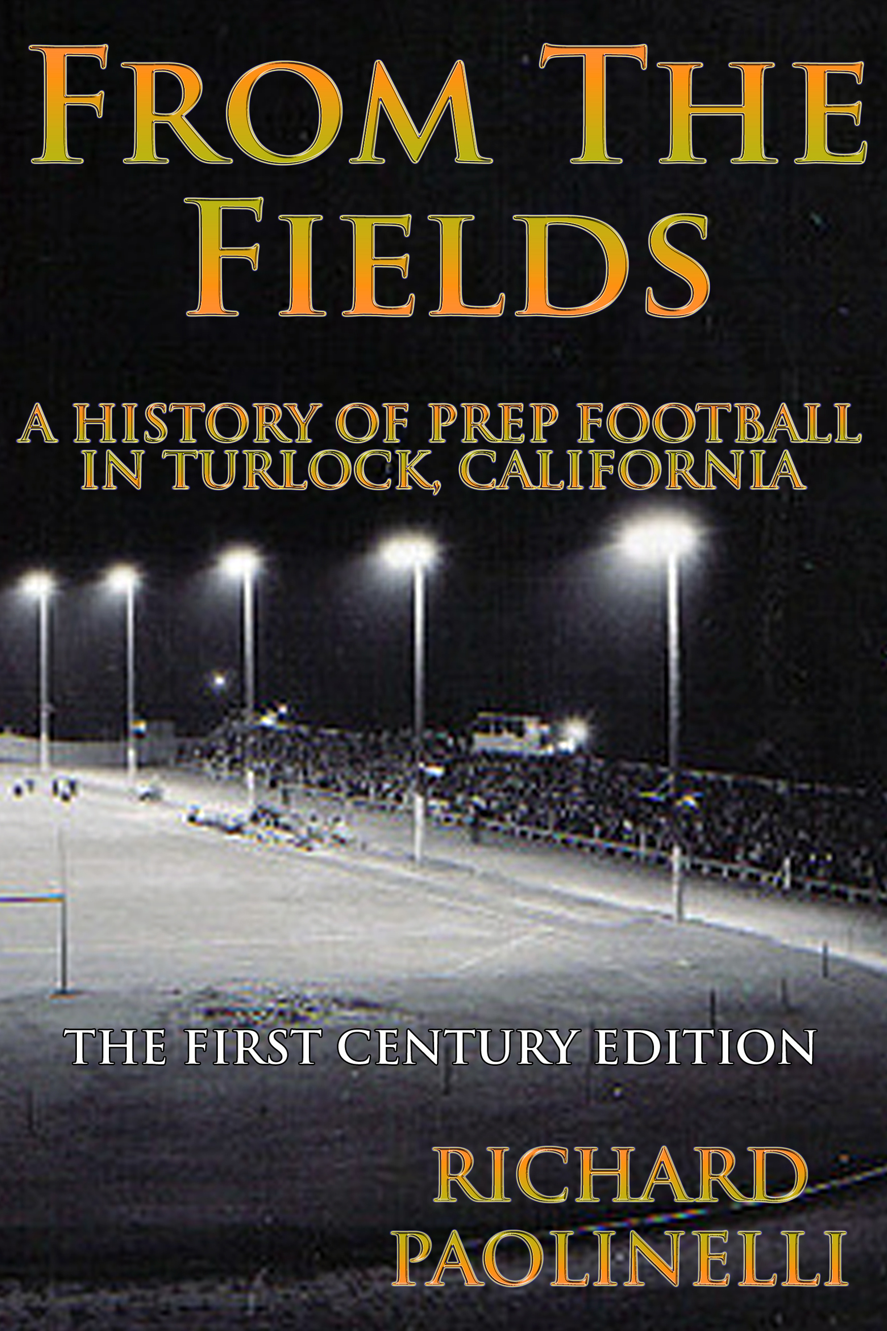FTF_2ND_EDITION_KINDLE_COVER copy