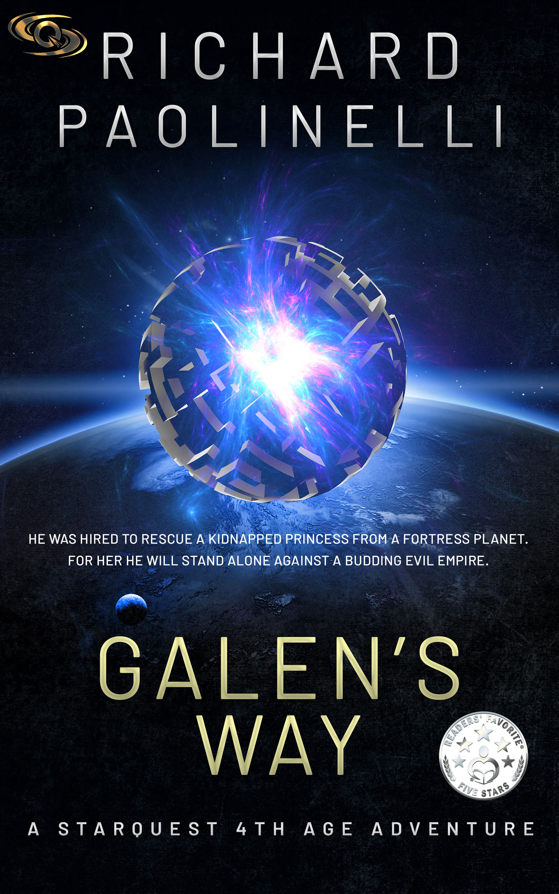 GALENS_WAY_COVER_300_DPI copy