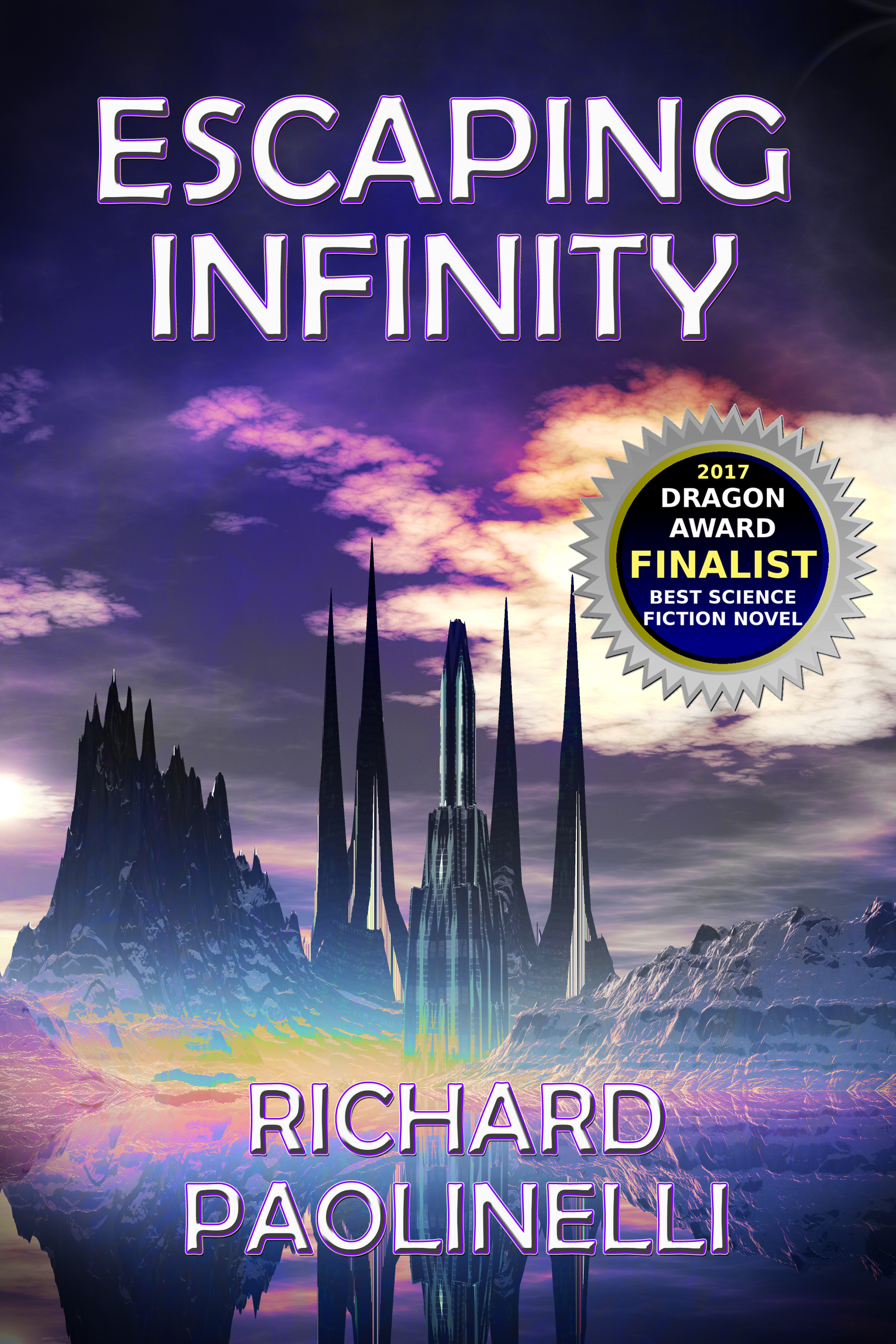NEW_ESCAPING INFINITY_COVER copy